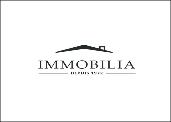 Agence Immobilia 65 Tarbes